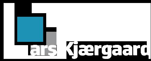 LK Byggefirma - Lejlighedseksperten Lars Kjærgaard